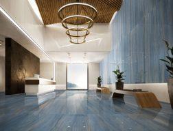 ava-marmi-3-porcelanico-marmol-poveda-decoracion