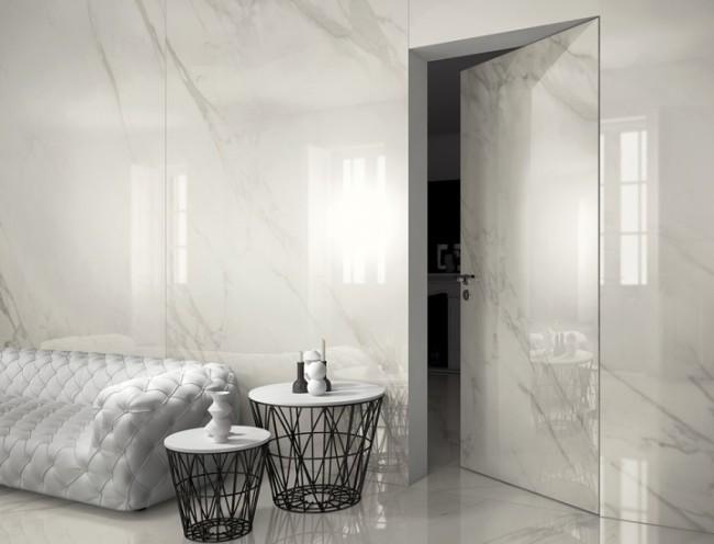 ava-marmi-porcelanico-marmol-poveda-decoracion