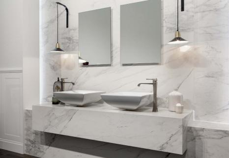 casadolcecasa-stonesmore-porcelanico-marmol-poveda-decoracion