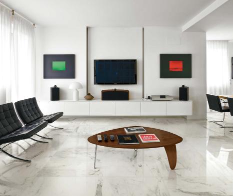 casadolcecasa-stonesmore-prcelanico-marmol-poveda-decoracion