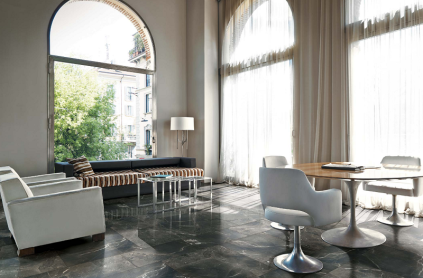 cerim-timeless-2-porcelanico-marmol-poveda-decoracion