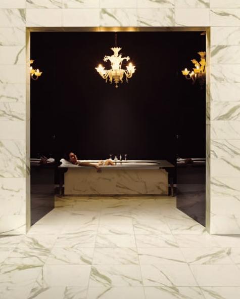 cottodeste-exedra-porcelanico-marmol-poveda-decoracion