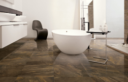 emil-ceramiche-anthology-marble-porcelanico-marmol-poveda-decoracion