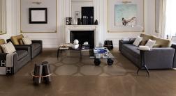 emil-ceramiche-marmore-1-porcelanico-marmol-poveda-decoracion