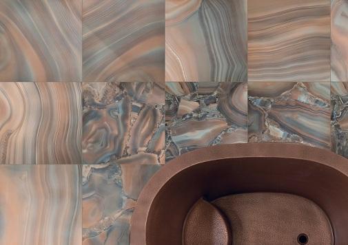 la-fabbrica-astra-porcelanico-marmol-poveda-decoracion