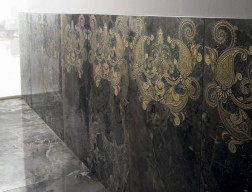 la-fabbrica-smart-decor-porcelanico-marmol-poveda-decoracion