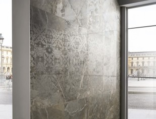 la-fabbrica-smart-porcelanico-marmol-poveda-decoracion