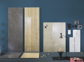 lea-ceramiche-slimtech-timeless-marble-porcelanico-marmol-poveda-decoracion