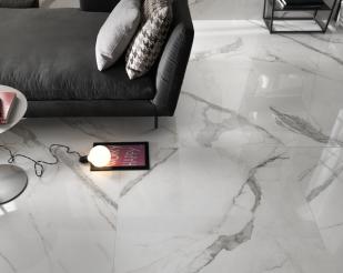 lea-ceramiche-timeless-marble-calacatta-gold-1-porcelanico-marmol-poveda-decoracion