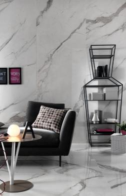 lea-ceramiche-timeless-marble-calacatta-gold-porcelanico-marmol-poveda-decoracion