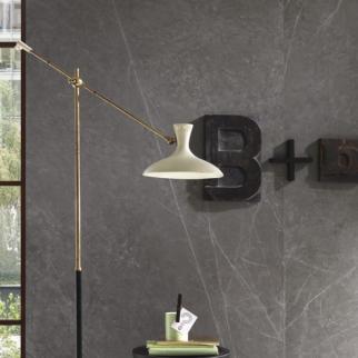 lea-ceramiche-timeless-marble-pietra-grey-1-porcelanico-marmol-poveda-decoracion