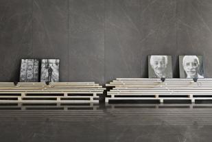 lea-ceramiche-timeless-marble-pietra-grey-porcelanico-marmol-poveda-decoracion