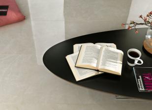 lea-ceramiche-timeless-marble-safari-amande-porcelanico-marmol-poveda-decoracion