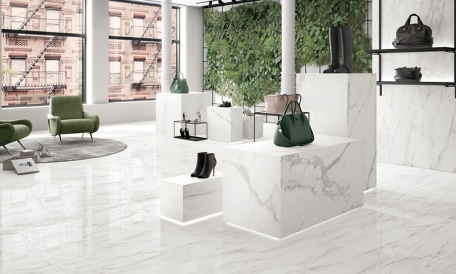 provenza-ceramica-bianco-ditalia-1-porcelanico-marmol-poveda-decoracion