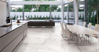 provenza-ceramica-bianco-ditalia-porcelanico-marmol-poveda-decoracion