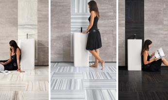provenza-ceramica-re-use-marble-1-porcelanico-marmol-poveda-decoracion