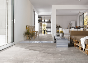 provenza-ceramica-re-use-marble-porcelanico-marmol-poveda-decoracion