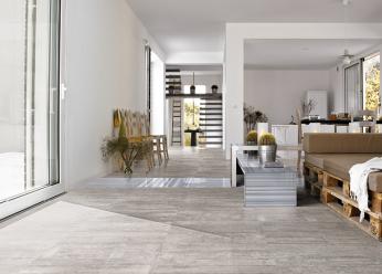 provenza-ceramica-re-use-marble-porcelanico-marmol-poveda-decoracion