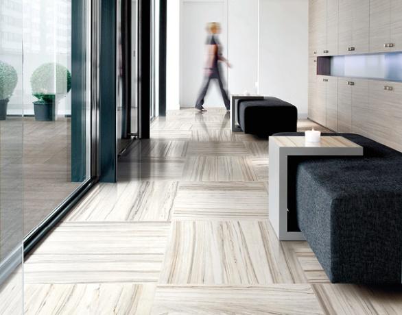 provenza-reuse-marble-porcelanico-marmol-poveda-decoracion