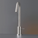 grifo cocina lavabo diseño cea acero almacenes poveda