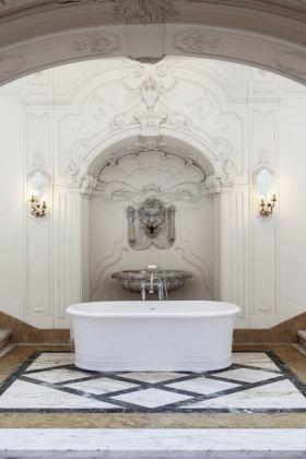 clasica-manhattan-banera-exenta-clasica-quarzo-stone-gentry-home-poveda