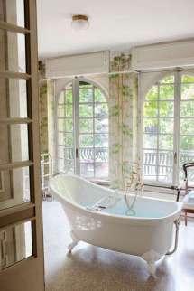 clasica-regal-banera-exenta-clasica-acrilica-gentry-home-poveda