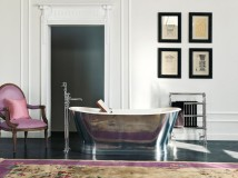 clasica-richmond-banera-exenta-clasica-hierro-fundido-gentry-home-poveda