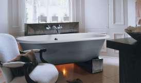 clasica-violet-bac3b1era-exenta-clasica-hierro-fundido-gentry-home-poveda