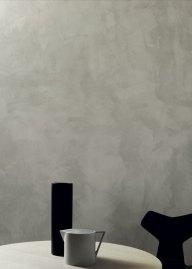 KERAKOLL-DESIGN-HOUSE-detalle-POVEDA-12