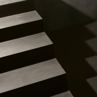 KERAKOLL-DESIGN-HOUSE-detalle-POVEDA-13