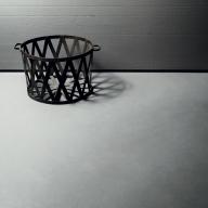 KERAKOLL-DESIGN-HOUSE-detalle-POVEDA-15
