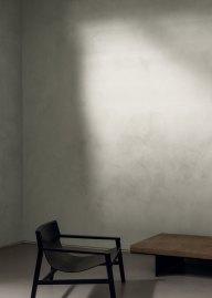 KERAKOLL-DESIGN-HOUSE-detalle-POVEDA-8