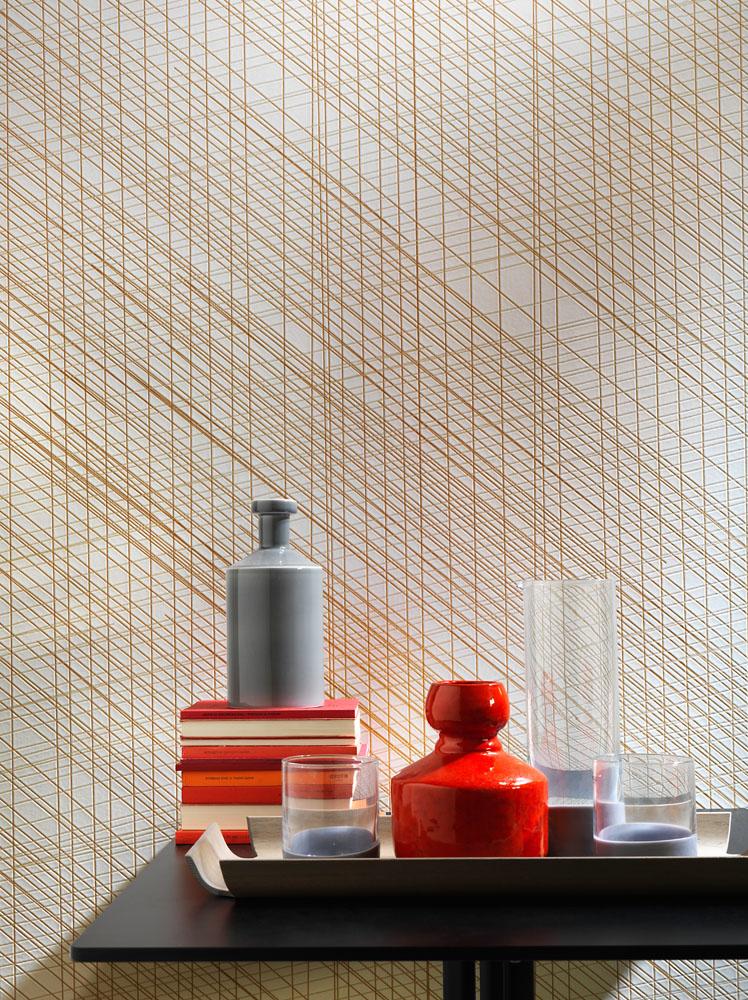 Porceanico-gran formato-bajo espesor-Slimtech-Lea ceramiche-Poveda-NaiveTerra_Part02