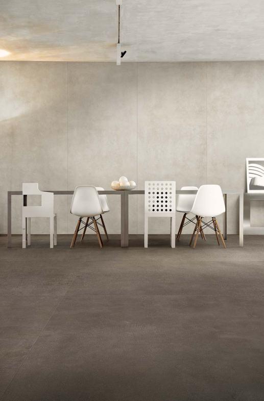 Porcelanico-gran formato-bajo espesor-floor gress-poveda_ambzoom-1