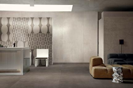 Porcelanico-gran formato-bajo espesor-floor gress-poveda_ambzoom-2