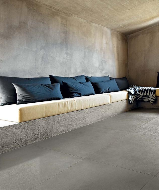Porcelanico-gran formato-bajo espesor-floor gress-poveda_ambzoom