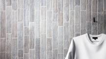azulejo-decorado-brick-briques wood-wowdesign-Poveda