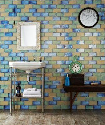 azulejo-decorado-Cevica-Poveda