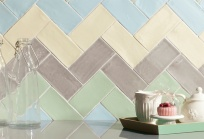 azulejo-decorado-Citron-Quater-Natucer-Poveda