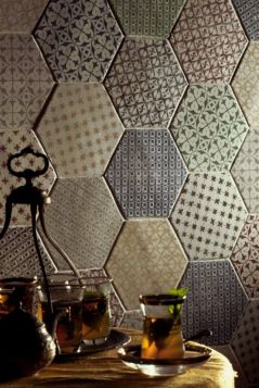 azulejo-decorado-hexagonal-decorativo-Cevica-Poveda