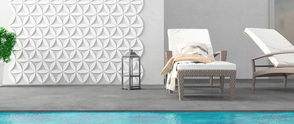 azulejo-decorado-Petal-Wowdesign-Poveda