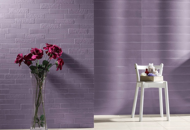 azulejo-decorado-Purpura-Viva-Natucer-Poveda