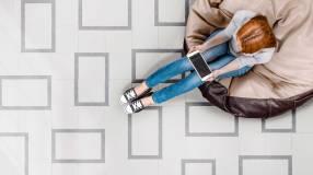 decorar con-azulejo-decoración-geometrica-Band-Wowdesign-Poveda