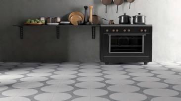 decorar con-azulejo-decoración-geometrica-Dost-Wowdesign-Poveda