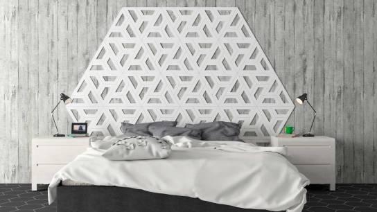 decorar con-azulejo-decoración-geometrica-Isos-Wowdesign-Poveda