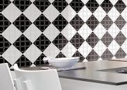 decorar con-Azulejo-decorado-Acuarela-Nanda Tiles-Poveda