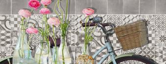 decorar con-Azulejo-decorado-Cementun-Nanda Tiles-Poveda